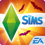 The Sims (Симс)